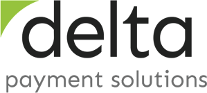 Delta Payment Solutions Logo