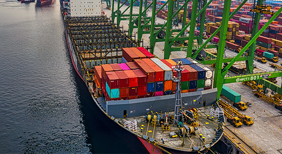 How to overcome increased freight costs